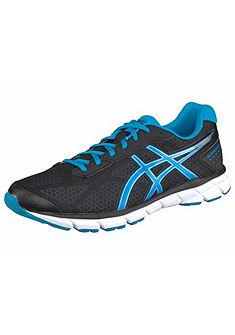 Asics Běžecké boty »Gel-Impressionen 9«