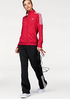 adidas Performance Sportovní souprava »FRIEDA SUIT«