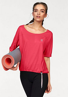 H.I.S Športové tričko