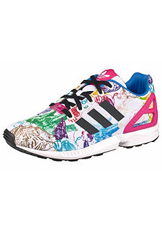 adidas Originals botasky »ZX Flux«
