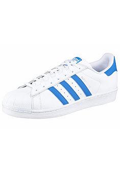 adidas Originals Sneaker »Superstar« szabadidőcipő