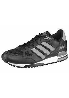 adidas Originals Sneaker »ZX 750« szabadidőcipő
