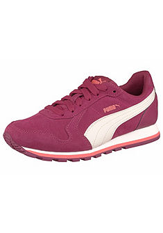 Puma Sneaker »ST Runner SD« szabadidőcipő
