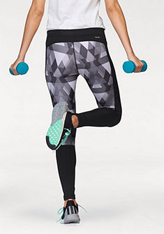 adidas Performance Sportovní legíny »TECHFIT LONG TIGHT«