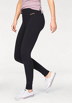 Bench Performance legging