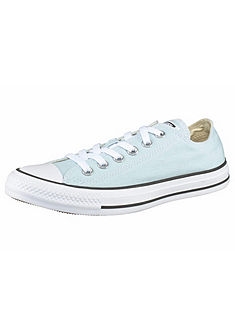 Converse Chuck Taylor All Star Core Ox Tenisky