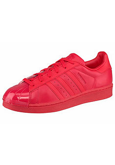 adidas Originals Botasky »Superstar Glossy To«