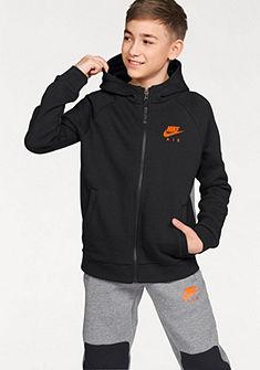 Nike Mikina s kapucí »NSW HOODY FULLZIP NIKE AIR«