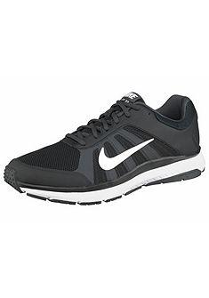 Nike  »Dart 12« futócipő