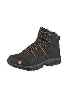 Jack Wolfskin Turistická obuv »Mountain Storm Texapore Mid M«