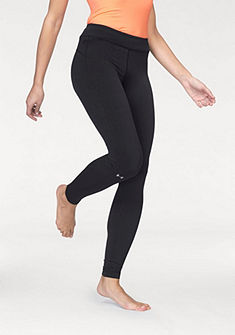 Under Armour funcionális sport legging »HEATGEAR ARMOUR LEGGING«