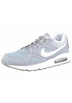 Nike Sportswear sneaker »Air Max Ivo«