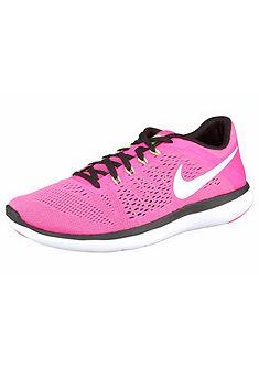 Nike Běžecké boty »Flex Run 2016 Wmns«