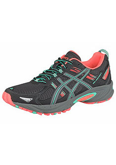 Asics Běžecké boty »Gel-Venture 5«