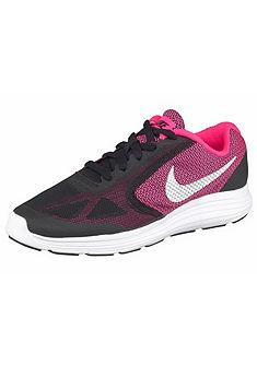 Nike  »Revolution 3 GS« futócipő