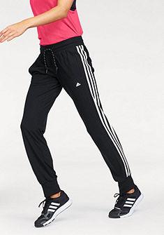adidas Performance GB 3S STRIPE PANT jogging nadrág