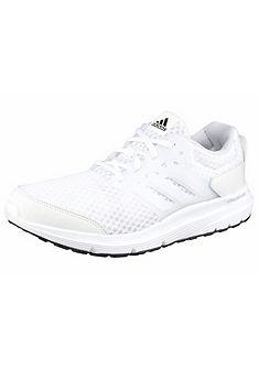 adidas Performance Běžecké boty