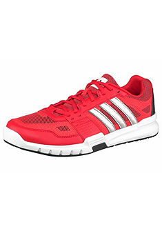 adidas Performance  »Essential Star 2 M« tréningcipő