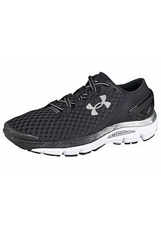 Under Armour® Běžecká obuv »Men's Speedform Gemini 2«