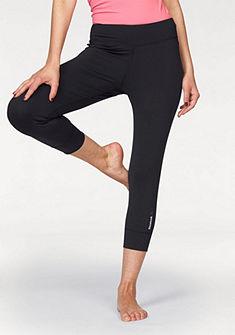 Reebok 3/4 kalhoty »One Series Capri«