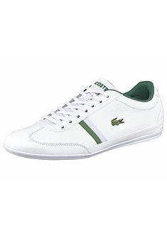 Lacoste Sneaker »Misano Sport 116 1 SPM« szabadidőcipő