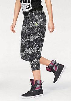 Ocean Sportswear 3/4 kalhoty
