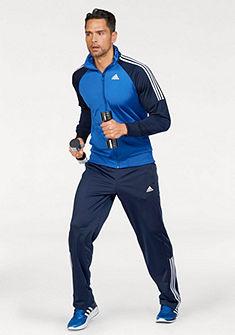 adidas Performance Sportovní souprava »TRACKSUIT RIBERIO«