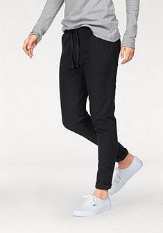 Vans Teplákové kalhoty