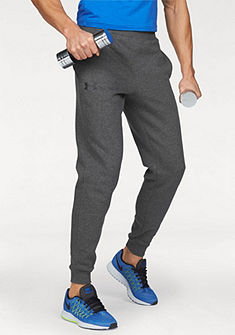 Under Armour®  »STORM RIVAL GRAPHIC PANT« jogging nadrág