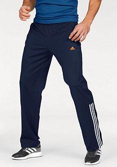 adidas Performance Sportovní kalhoty »REGULAR COMFORT PANT 1.0«
