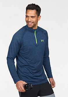 Under Armour®  »TECH 1/4 ZIP« funkcionális póló