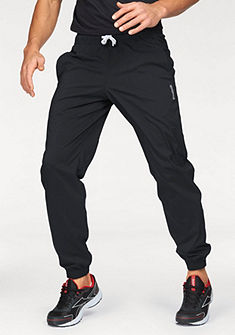 Reebok  »Elements Woven Cuffed Pant« sportnadrág