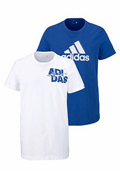 adidas Performance  »ADI PACK 2 IN 1« póló