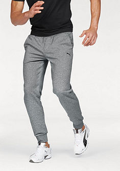Puma Teplákové kalhoty »ESS Sweat Pants«