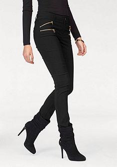 Melrose Strečové kalhoty
