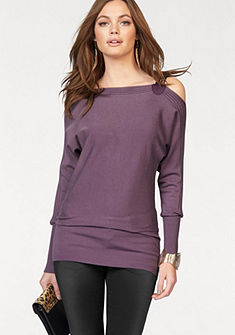 Melrose pulóver