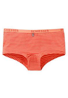 Schiesser, Kalhotky