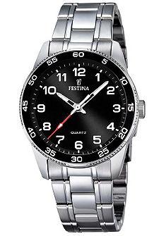 Festina Náramkové hodinky, »F16905/4«