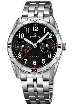 Festina Multifunkčné hodinky, »F16908/3«