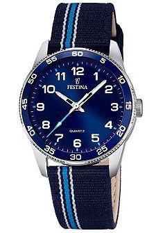 Festina Náramkové hodinky, »F16906/2«