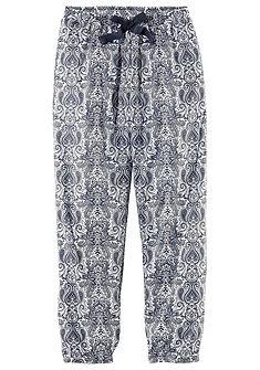 s.Oliver RED LABEL Bodywear hosszú pizsamanadrág