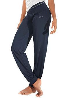 Lascana Turecké kalhoty
