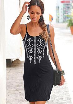 Buffalo London Letní šaty