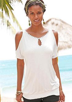 LASCANA Letní tričko