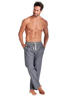 s.Oliver Relaxačné nohavice dlhé