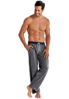 H.I.S Relaxačné nohavice dlhé