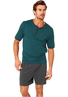 Le Jogger rövid pizsama