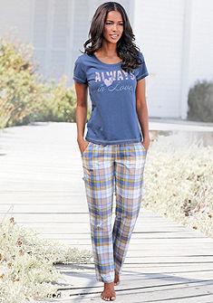 Pizsama, 3-részes, Arizona