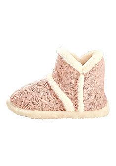 Arizona Domácí obuv