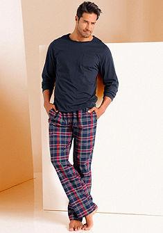 s.Oliver hosszú pizsama